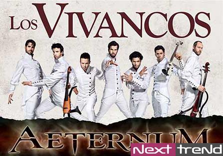 vivancos-aeternum-musical-teatro-tivoli-barcelona-nexttrend-flamenco