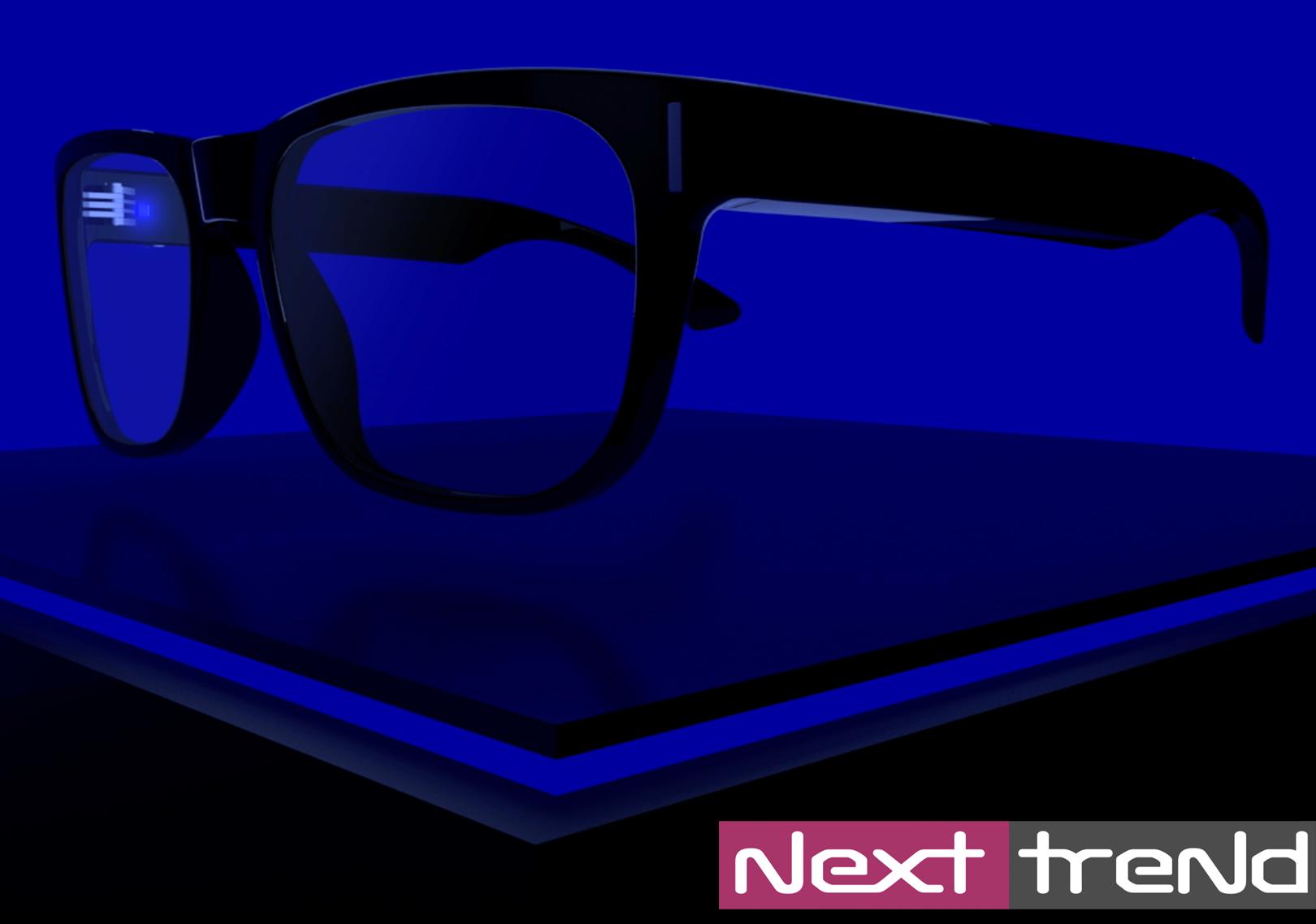 weon-glasses-gafas-interactivas-nexttrend