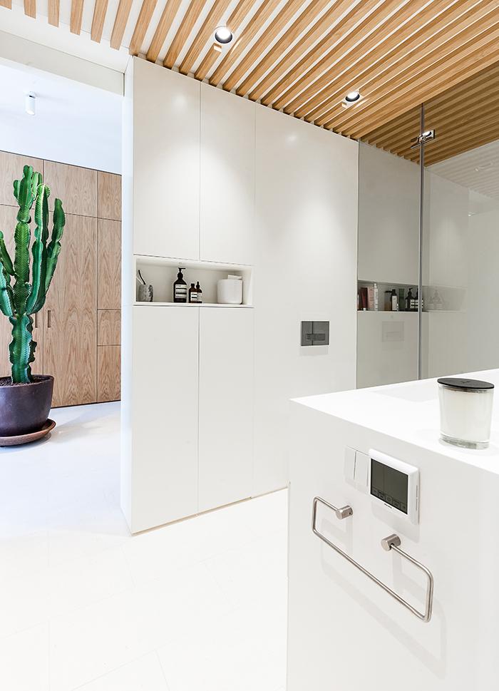 ylab-arquitectos-barcelona (3)