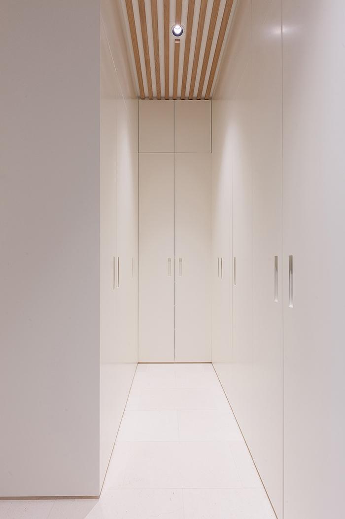 ylab-arquitectos-barcelona (4)
