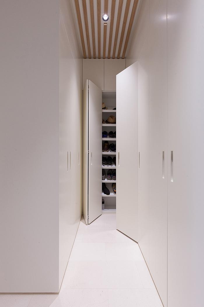 ylab-arquitectos-barcelona (5)