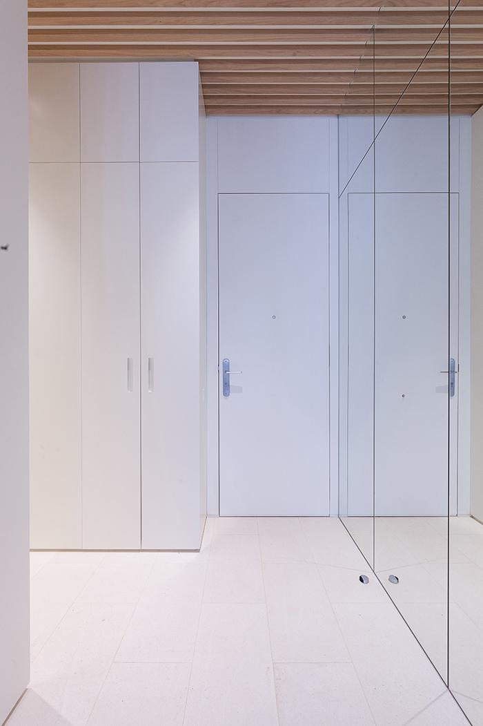 ylab-arquitectos-barcelona (6)