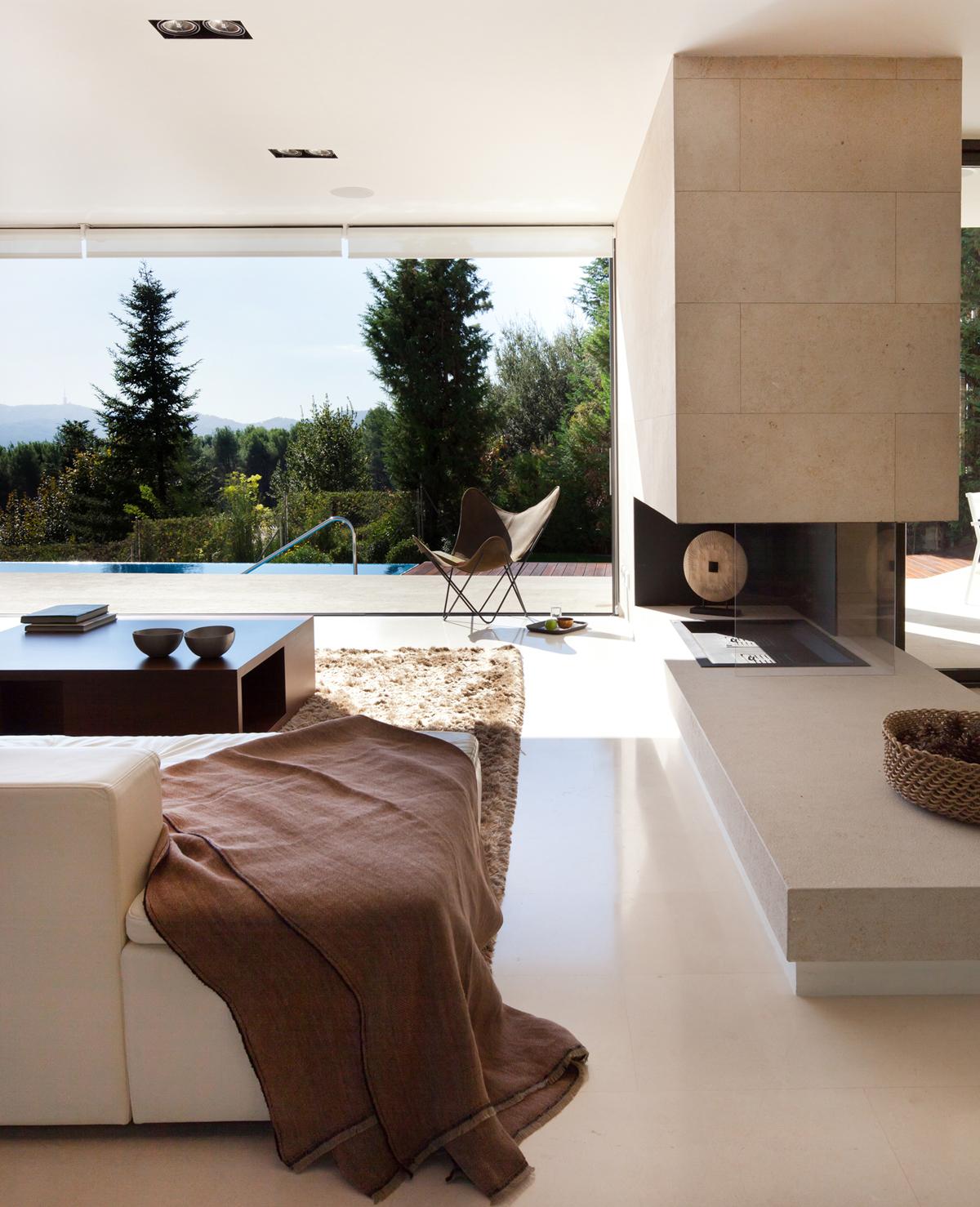 ylab-arquitectos-rehabilitacion-vivienda-decoracion.jpg