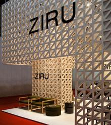 ziru.png